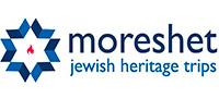 moreshet.com.ar